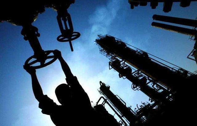 تخصیص سهم 3 درصدی درآمد نفت خوزستان کمتر از یک سیزدهم است!