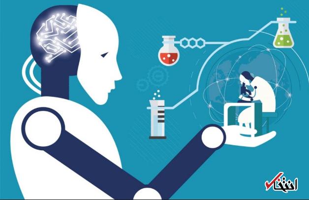 هوش مصنوعی می تواند کارکردی تخریبی در پزشکی داشته باشد ، از تعصبات نژادی تا تشخیص های سوء گیرانه