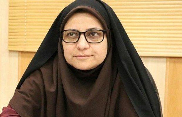4700 واحد مسکونی به مددجویان استان اصفهان واگذار شده است
