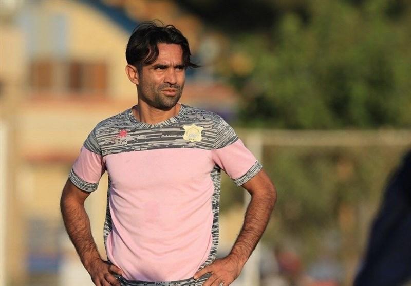 اعلام رای پرونده شکایت مرتضی اسدی از باشگاه گسترش فولاد
