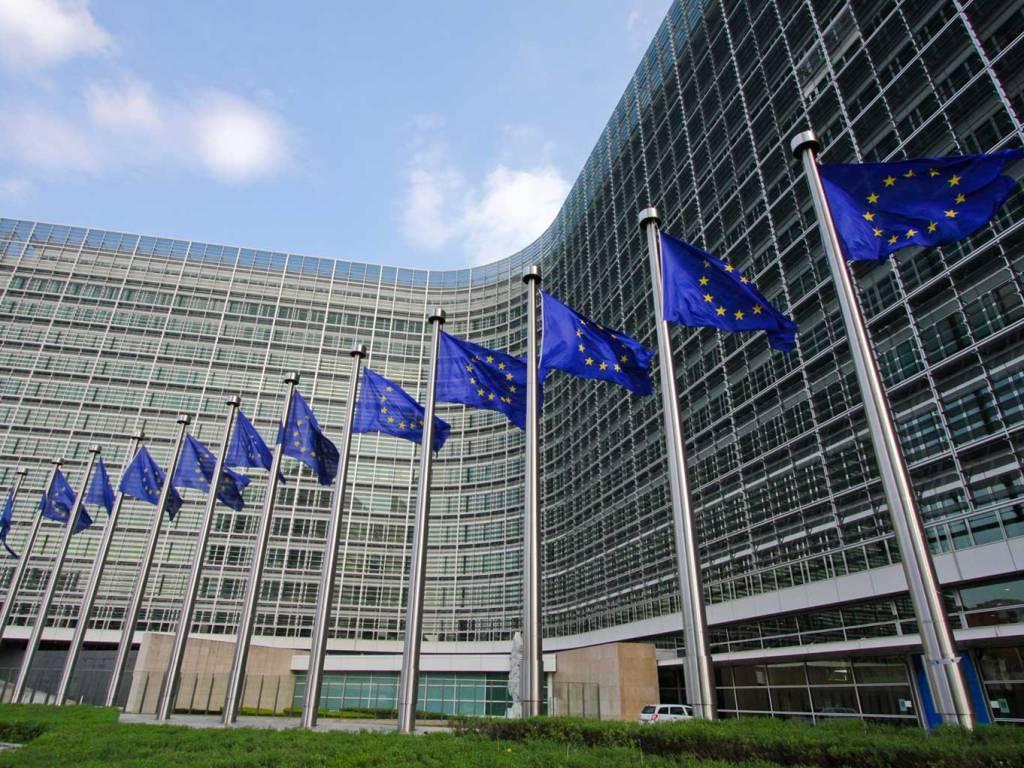 اتحادیه اروپا برطرف تحریم های هسته ای را بخشی ضروری از برجام دانست