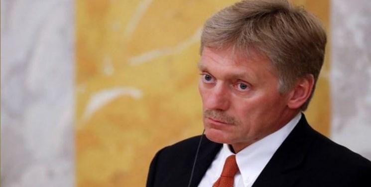 کرملین: تصمیم ایران نتیجه اقدامات بدون فکر واشنگتن بود
