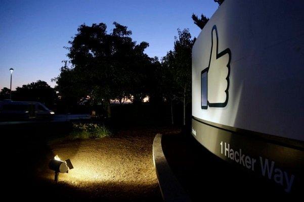 فارغ التحصیلان دانشگاهی علاقه ای به کار در فیس بوک ندارند