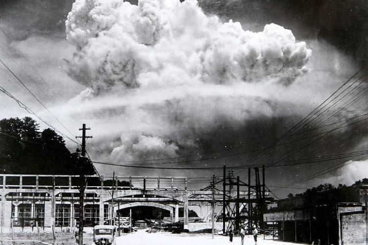 فاجعه ای تاریخی که پسر کوچک و مرد چاق آمریکایی در ژاپن رقم زدند، دلیل سکوت توکیو در مقابل واشنگتن چه بود؟