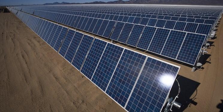 بزرگ ترین سقف پنل خورشیدی در موزه استرالیا نصب شد