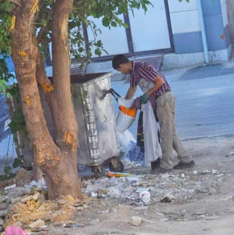 غفلت شهرداری ارومیه از کسب درآمد 18 میلیارد تومانی