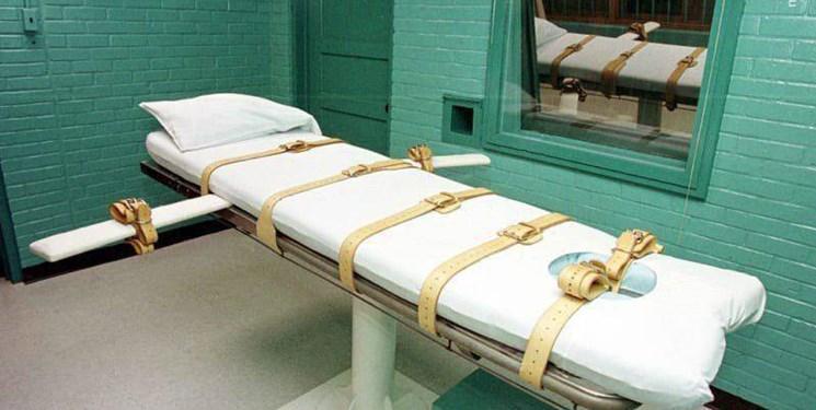 مردم آمریکا از تسریع اعدام عاملان تیراندازی های کور حمایت می کنند