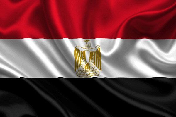 مصر سفرای انگلیس، آلمان، هلند، ایتالیا و کانادا را احضار کرد