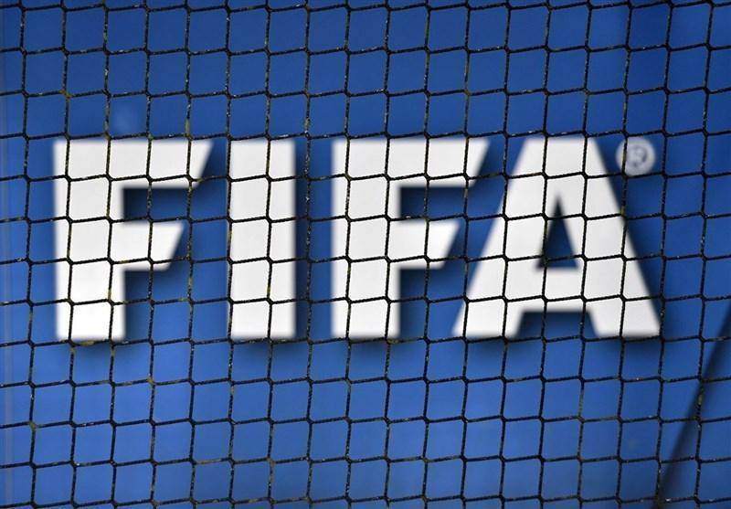 چین رسماً میزبان جام جهانی باشگاه های 24 تیمی شد، دو برابر شدن بودجه فوتبال زنان توسط فیفا