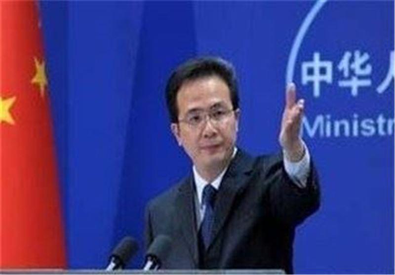 چین بار دیگر ادعای آمریکا درباره خرابکاری اینترنتی را رد کرد
