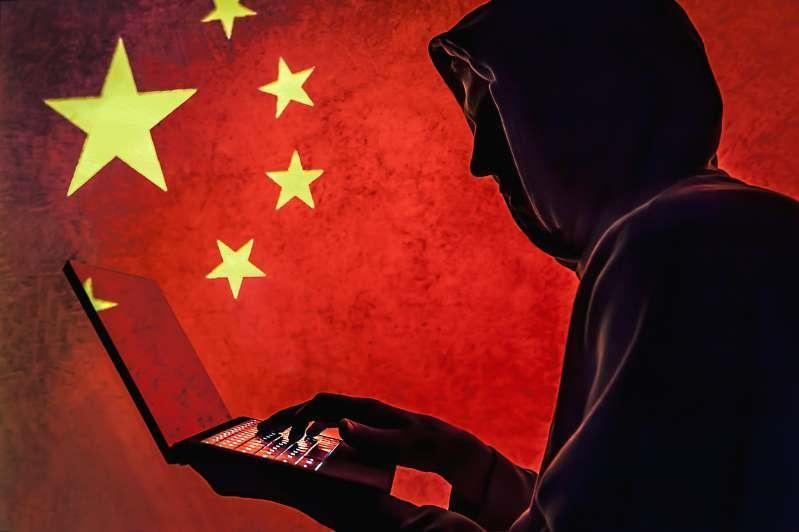 ائتلاف اطلاعاتی پنج چشم علیه سرمایه گذاری ها و عملیات نفوذی چین