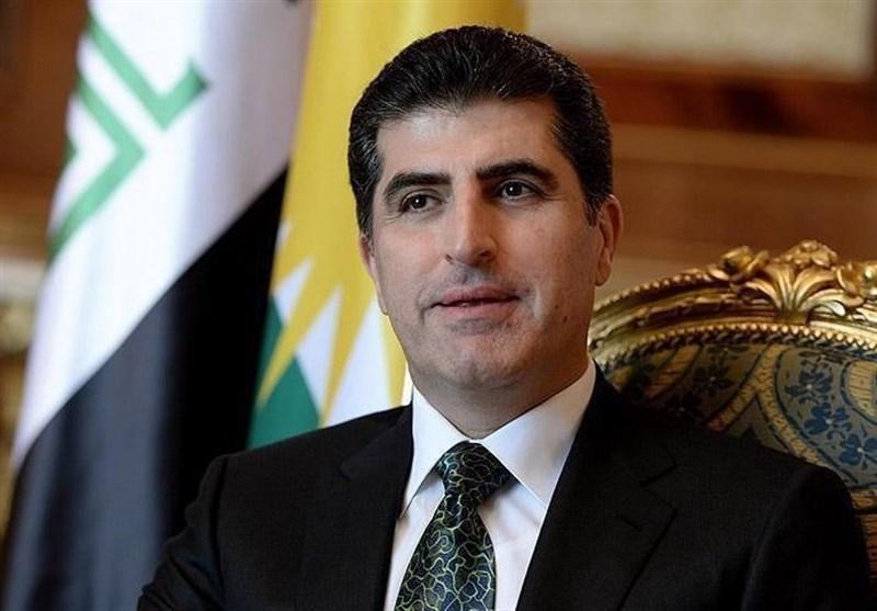 واکنش اقلیم کردستان عراق به عملیات نظامی ترکیه در سوریه