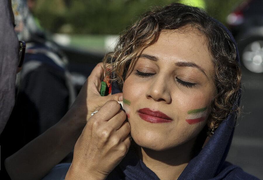 ماجرای توییت جنجالی چهره مشهور فوتبال دنیا درباره ایران - کامبوج