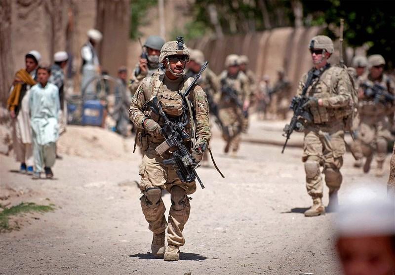 طالبان: جنگ در افغانستان تا زمان حضور نظامیان خارجی ادامه می یابد