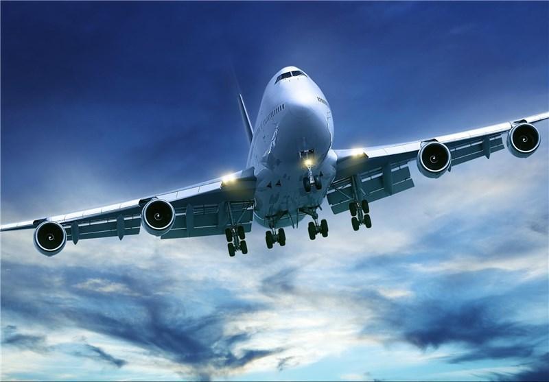 پرواز مستقیم تهران- بانکوک برقرار شد، 3000 گردشگر تایلندی در راه ایران