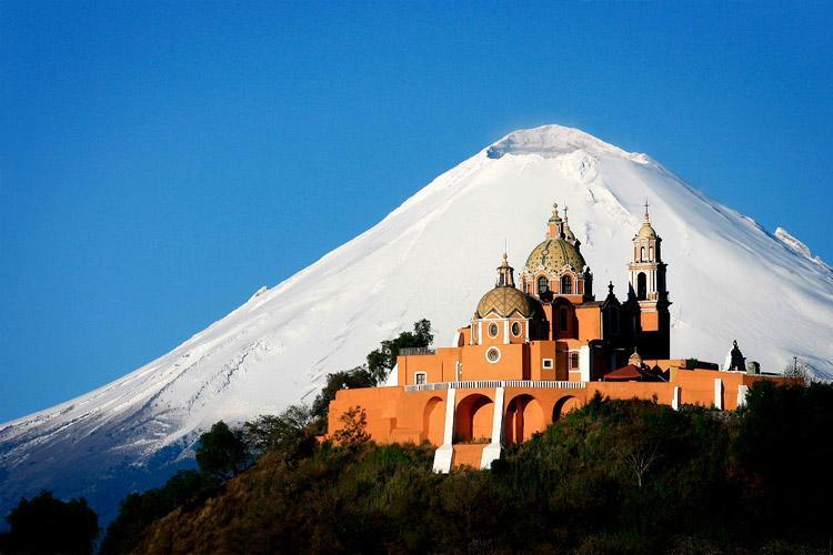 قدیمی ترین شهردر بزرگترین کشورهای جهان کدام است