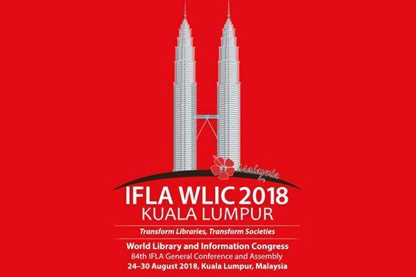 جزئیات حضور ایران در ایفلا2018، خروجی اجلاس برای کتابداری ماچیست؟