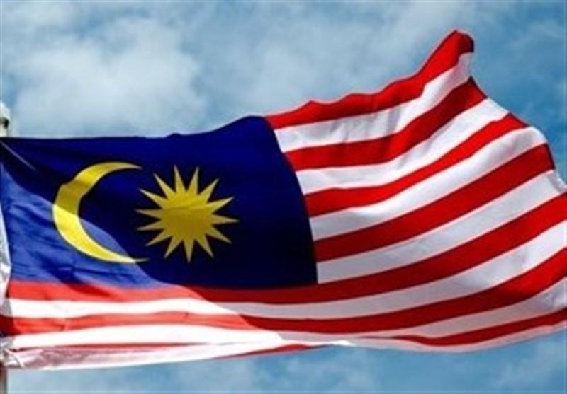 بانک های مالزی حساب ایرانی ها را به خاطر تحریم آمریکا می بندند