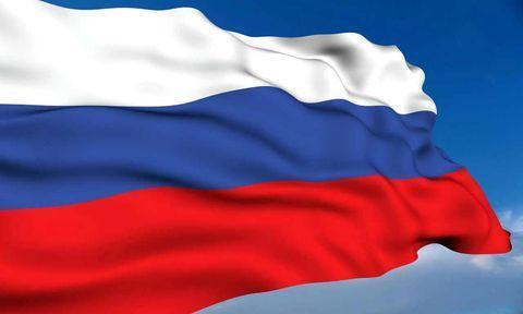 مخالفت با بازگشت روسیه به گروه 7 در کنگره آمریکا