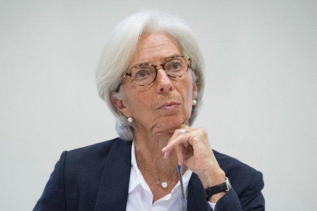 رئیس صندوق بین المللی پول سفرش به عربستان را لغو کرد