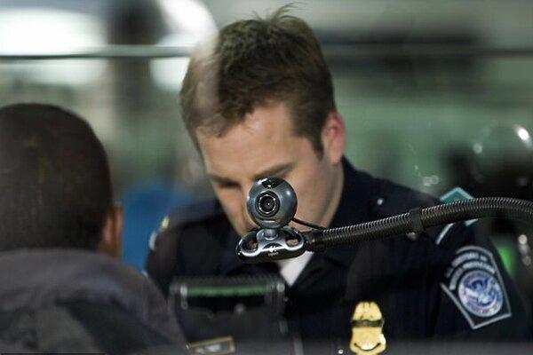 هشدار اف بی آی در مورد افزایش جرائم سایبری در آمریکا