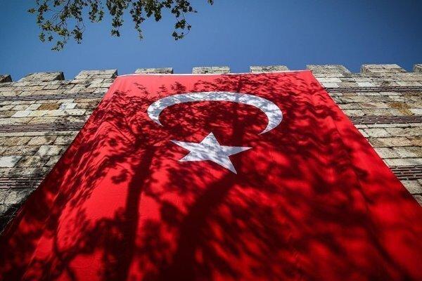 ترکیه در نهایت مساله کردها را چگونه حل خواهد نمود؟
