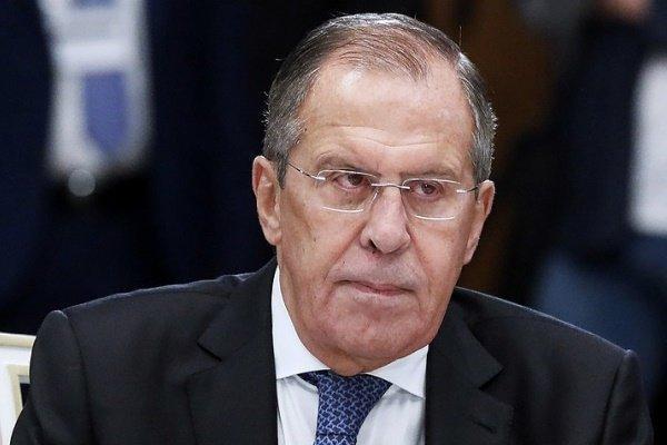 روسیه به کُردهای سوریه درباره اعتماد به آمریکا هشدار داد