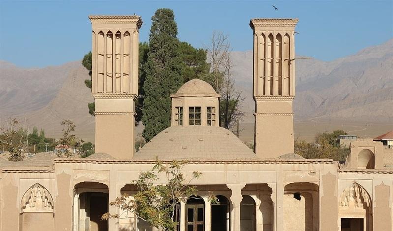 جزئیات واگذاری 33 بنای تاریخی توسط صندوق احیا اعلام شد