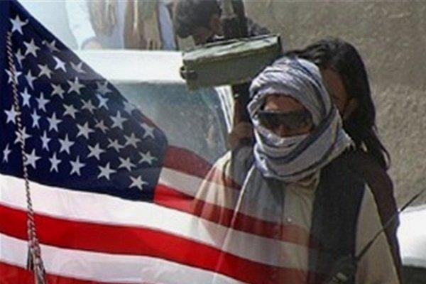 طالبان بدون تغییر مواضع سابق، با واشنگتن مذاکره می کند