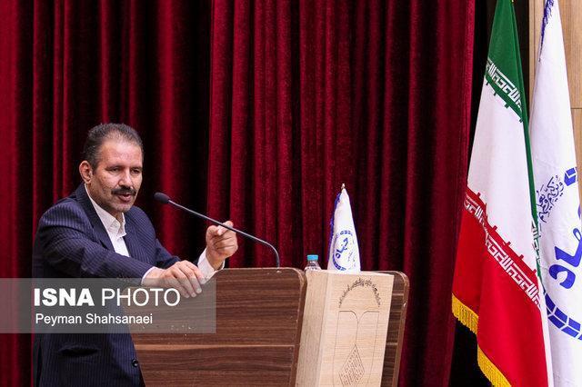واکنش مدیرکل میراث فرهنگی اصفهان به تهدید ترامپ