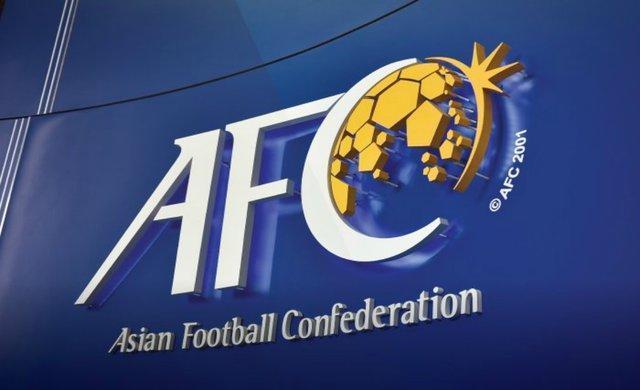 نماینده مجلس: تصمیم AFC با نفوذ کشور عربستان گرفته شده است