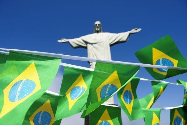 اعلام شرایط فوق العاده اضطراری در برزیل برای مقابله با کرونا
