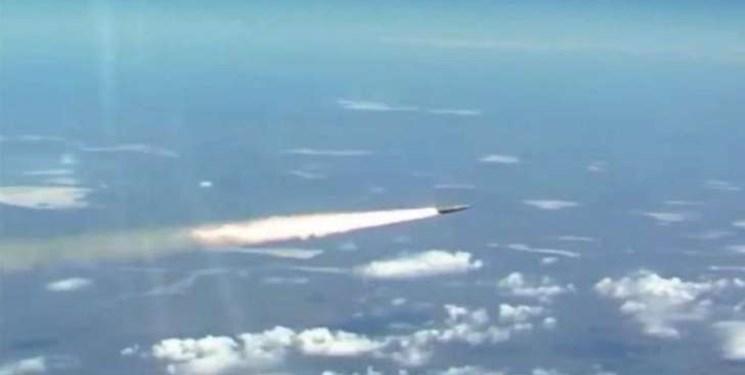 مسکو: در صورت خروج آمریکا از پیمان آسمان های باز، پاسخ متناسبی خواهیم داد