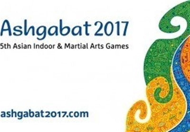 استفاده از 100 حیوان و حضور 200 نوازنده در استادیوم المپیک عشق آباد