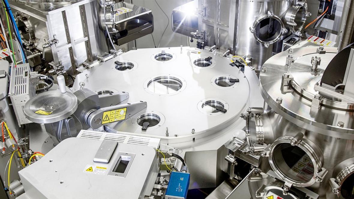 دریچه ای برای بهبود کارایی سامانه های لایه نشانی اتمی طراحی شد