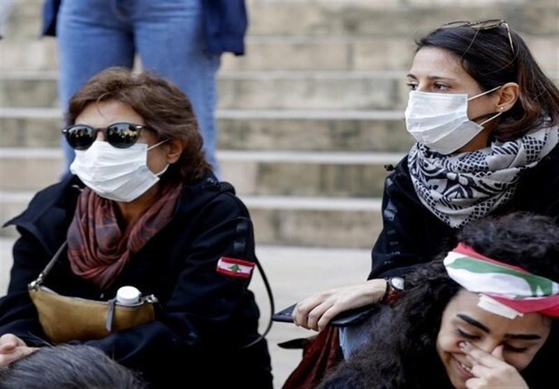 لبنان، افزایش شمار مبتلایان به کرونا به 32 نفر