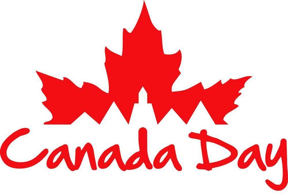 روز کانادا و رکوردهای ثبت شده در آن