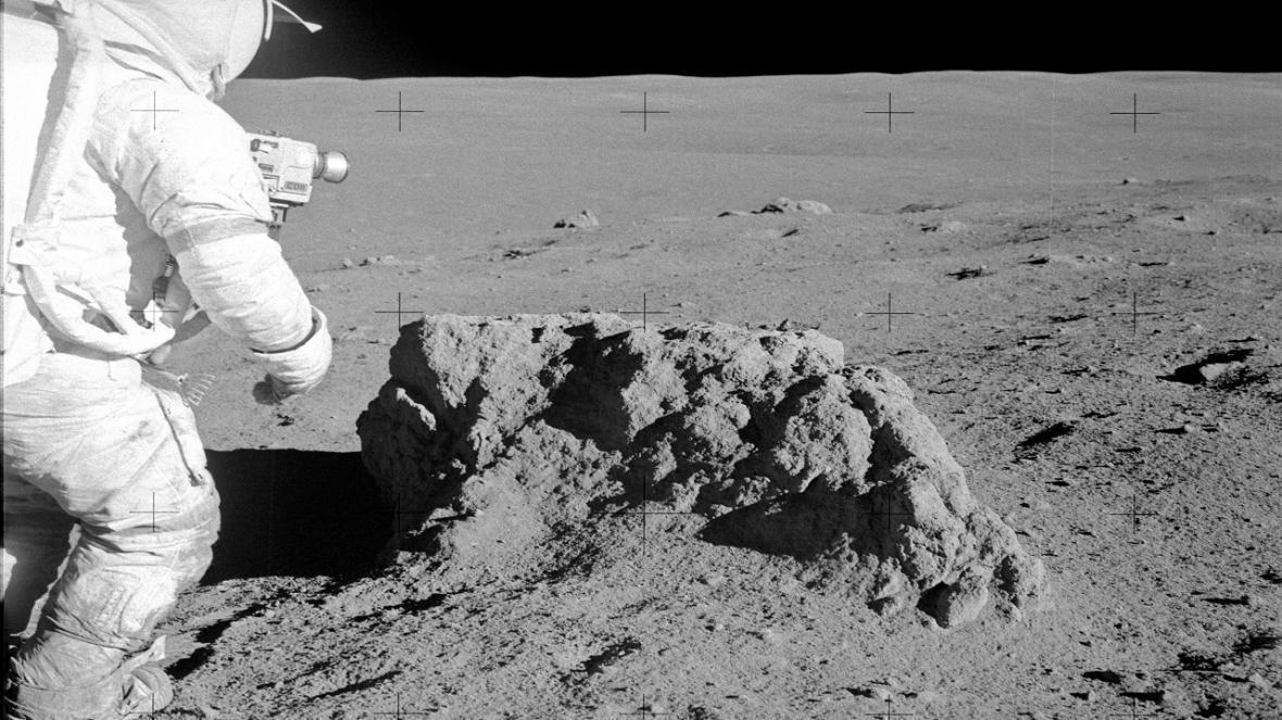 چالشی سخت، پیش پای ماموریت بازگشت به کره ماه