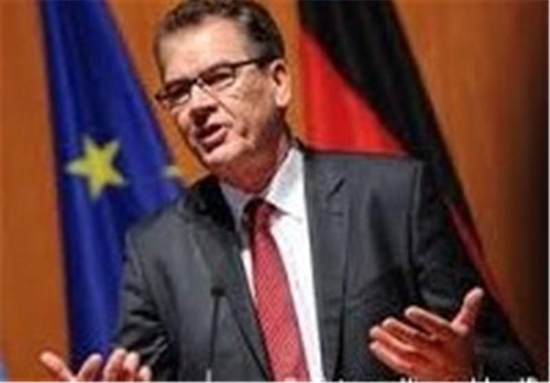 وزیر آلمانی انتقادهای ترامپ از سازمان بهداشت جهانی را رد کرد