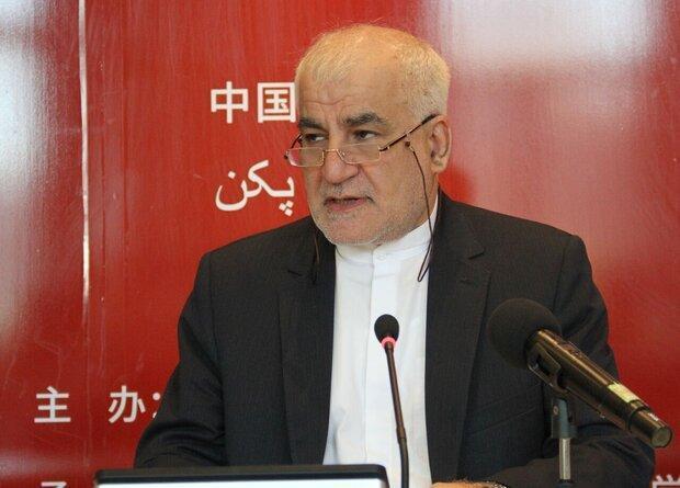 یاری های چین برای مقابله با ویروس کرونا امشب به ایران ارسال می گردد