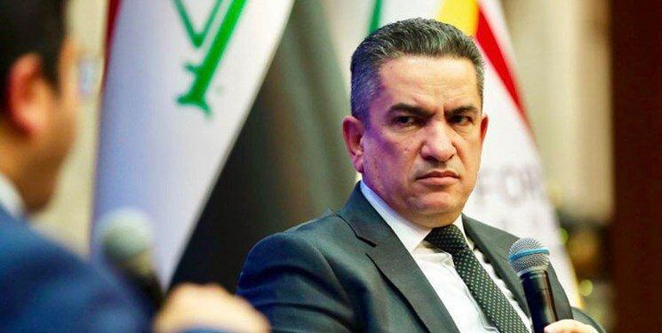 افشای تماس ها با الزرفی برای انصراف از تشکیل دولت