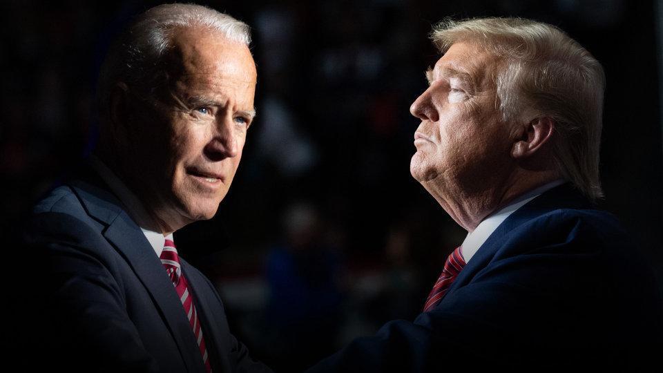 تب کرونا بر پیکر انتخابات 2020