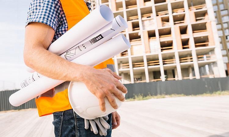 بازسازی ساختمان با بودجه محدود