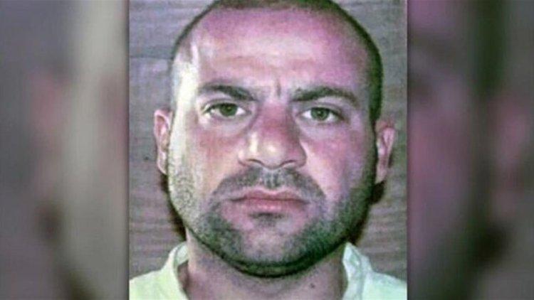 یک منبع امنیتی: رهبر داعش، در عراق است
