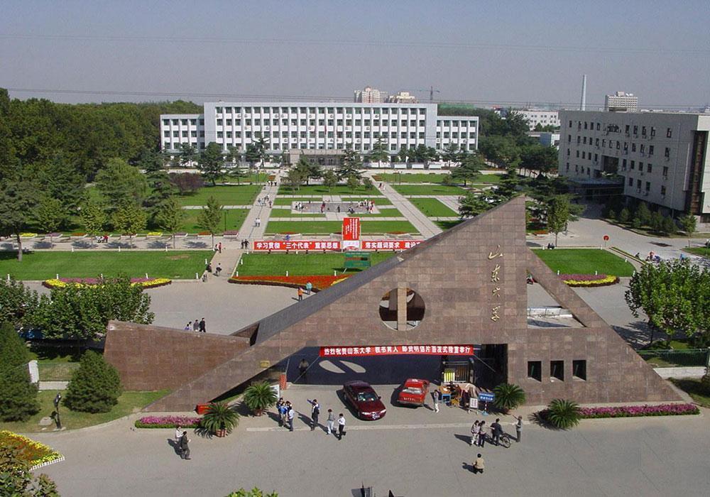 بهترین دانشگاه های چین در سال 2018