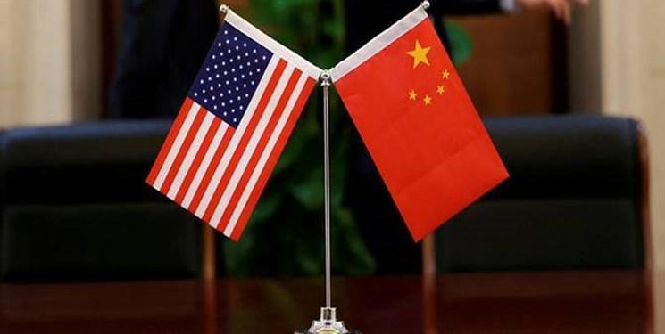 گلوبال ریسرچ: ترامپ به دنبال تشدید درگیری با چین به روش های مختلف است