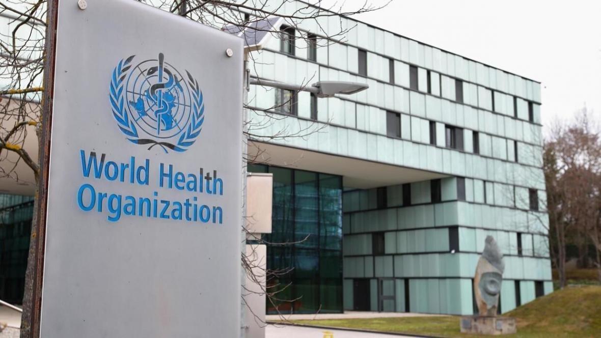 چین به ابتکار جدید سازمان بهداشت جهانی می پیوندد