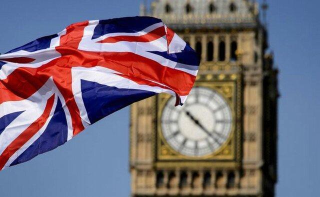 اعتراف عضو داعش به همکاری با اطلاعات انگلیس در سوریه