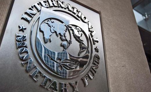 موافقت صندوق بین المللی پول با اعطای وام به مصر