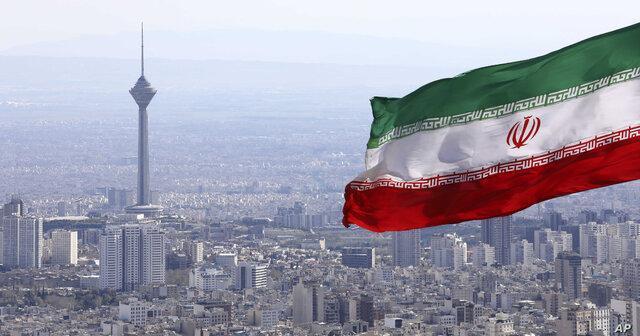 چرا با وجود کرونا و تشدید تحریمها عملکرد اقتصاد ایران بهتر خواهد شد؟